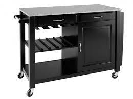 desserte cuisine design meuble four encastrable conforama 12 organisation table