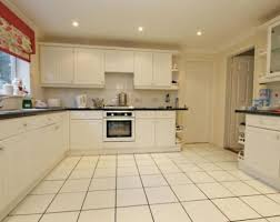 best floor tiles for kitchen tboots us modern and traditional kitchen floor tiles home design and decor