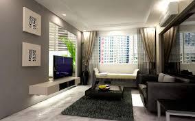 home decoration tips cozy small living room ideas gqwft com