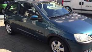 opel corsa 2002 http www philipsenauto nl youtube