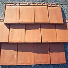 Terracotta Tile Roof Used Roof Tile In Stock Clay Roof Tiles Concrete Roof Tile
