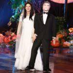 Sexiest Halloween Costume Kristen Schaal Reveals Sexiest Halloween Costume Created