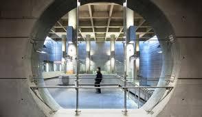 bureau architecte qu饕ec design montréal