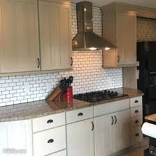 mosaic tiles backsplash kitchen diy mosaic tile backsplash kitchen kitchen porcelain tile