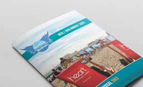 booklets templates booklet printing and free booklet templates media