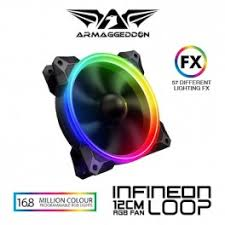 120mm rgb case fan armaggeddon infineon loop 120mm rgb case fan msy vic online
