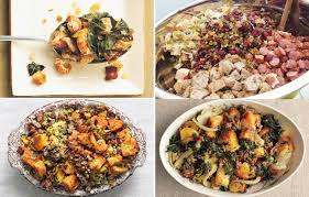 thanksgiving sausage dressing thanksgiving recipes side dishes atelier christine