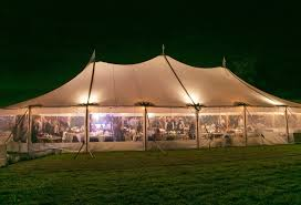 tent rentals denver durkin tent party rental event rentals danbury ct weddingwire