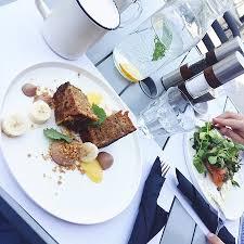 cuisine ricardo com cafe ricardo picture of cafe ricardo lambert tripadvisor