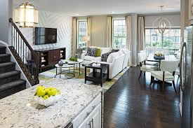 interior design for new construction homes new homes in hatboro pa new construction homes toll brothers