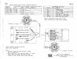 7way trailer wiring diagram and for 7 blade plug jpg within