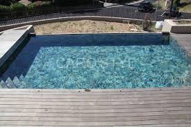 carrelage grand format pour piscine carrelage interieur piscine 20170708151918 u2013 arcizo com
