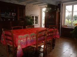 chambre d hote talmont sur gironde chambre d hôtes à talmont 4 personnes location chambre d hôtes