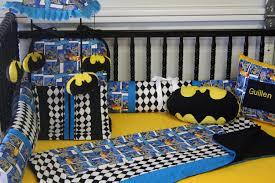 batman bedroom kids decor tags batman bedroom furniture frozen