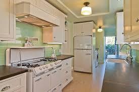 green subway tile kitchen backsplash pale green glass subway tile in surf modwalls lush 4x12 tile
