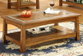 Craftsman Coffee Table Craftsman Coffee Table Riverside Frontroom Furnishings
