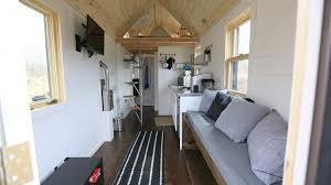 house inside tiny house interior style amusing ideas 2 home design