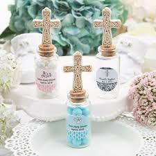 personalized baptism favors new christening favors baptism favors