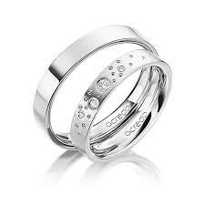 verlobungsring konfigurator 38 besten trauringe diamanten oberflächen technik bilder auf