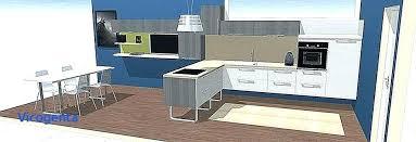 logiciel cuisine brico depot cuisine en 3d plan conception cuisine 3d brico depot brese info