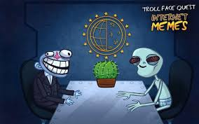 Juegos De Memes Trollface Quest - troll face quest internet memes android apps on google play