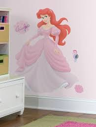 Disney Bedroom Wall Stickers 91 Best Girls Bedroom Images On Pinterest Girls Bedroom Kid