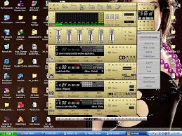 jetaudio free download full version latest jet audio download windows 7 amour song download