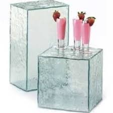 43 best mineral u0026 organic collection buffet display risers images