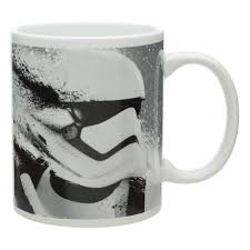 The Best Coffee Mugs by Popular Cup Cool Buy Cheap Cup Cool Lots From China Cup Cool