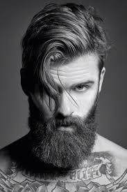viking hairstyles for men viking hairstyles for men fresh fb40f327fd caccad61cbbe570fc 1 200