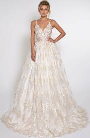 best 25 ivory wedding gowns ideas on ivory wedding