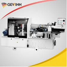 Italian Woodworking Machine Manufacturers by Woodworking Portable Machine Woodworking Portable Machine