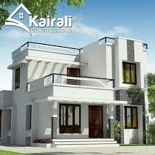 kerala home design facebook kerala house planner home facebook