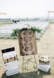 wedding ceremony decoration ideas wedding decoration ideas archives oh best day