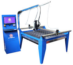 Cnc Plasma Cutter Plans R Tech U0027s Cnc Plasma Cutter Systems Plasma Cnc Cutting Tables