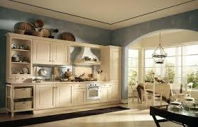 belles cuisines traditionnelles stunning belles cuisines traditionnelles contemporary lalawgroup