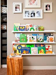 Playroom Storage Ideas by 15 Genius Playroom Organization Ideas Hgtv U0027s Decorating U0026 Design