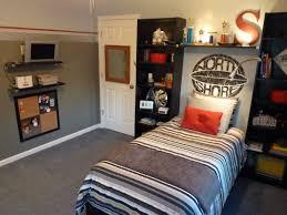rate my space bedrooms cool tween bedroom boys room designs decorating ideas hgtv