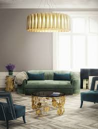 80 best green sofa images on pinterest living room ideas green