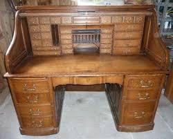 vintage roll top desk value 165 best roll top desk antique desk images on pinterest antique