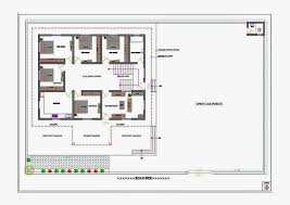 simplex house design apnaghar house design