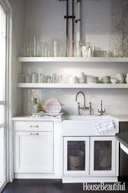 roll out shelves for kitchen cabinets kitchen pull out shelves for kitchen cabinets easy view cabinet