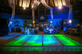 now larimar punta cana wedding now larimar punta cana wedding erica joseph katya