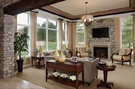 interior design model homes pictures model homes interiors of goodly model home interior decorating