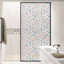 glass door film privacy compare prices on privacy door film online shopping buy low price
