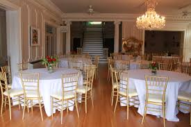 Interior Design Of Parlour Ballroom Rental El Paso Tx