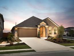 new home communities in austin tx u2013 meritage homes