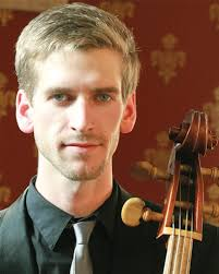 George Ross. Baroque 'Cello - George-Ross-2013-WEBm