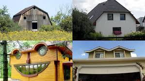 how to go about building a house 8 stages we all go through when buying a home realtor com