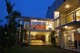 sri lankan l architecture and home design luxury residence in sri lanka